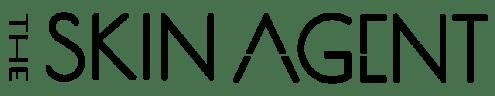 logotyp-1980px_transp