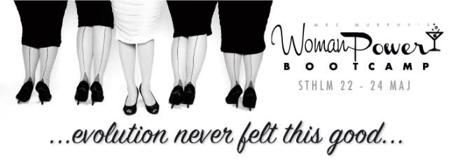 topp_heels