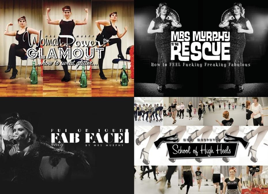 collage-weekend.jpg