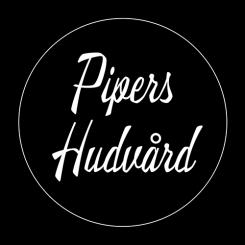Logotyp-PipersHudvård-500x500px.png