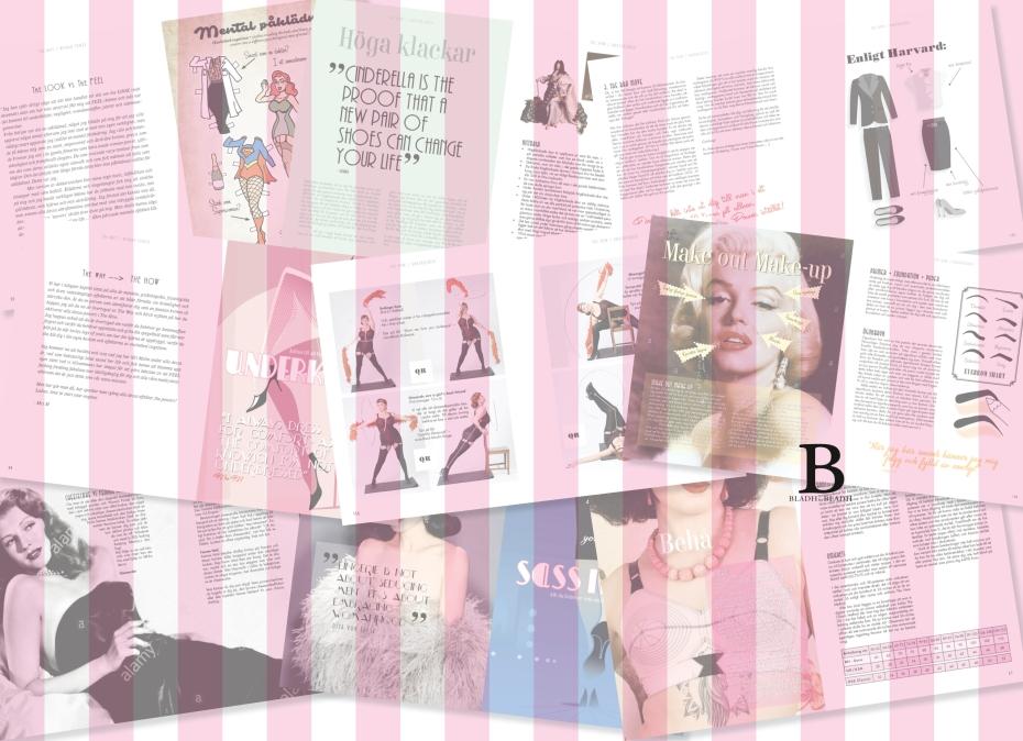 collage-bok