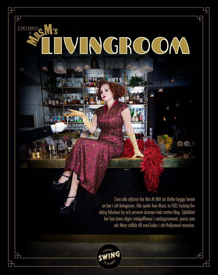 livingroom insta