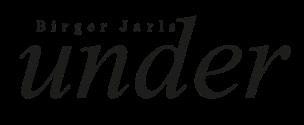 logo under 600